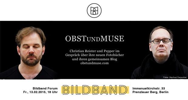 BILDBANDonline-flyer
