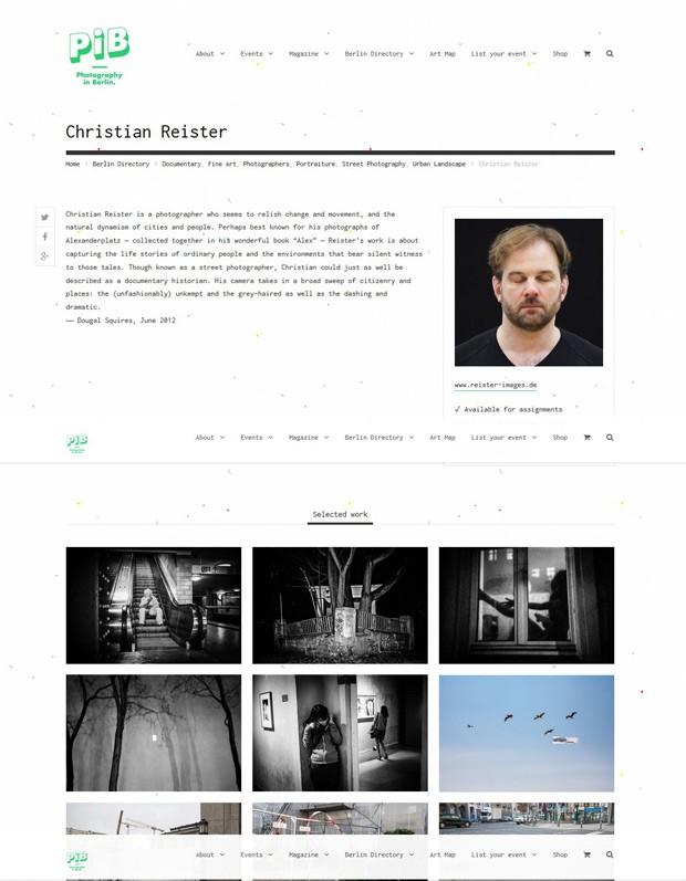 FireShot-Screen-Capture-#063---'Christian-Reister-I-PiB-I-Photography-in-Berlin'---photography-in_berlin_directory_christian-reister