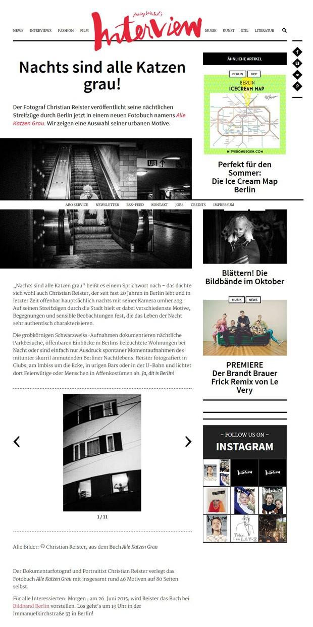 interview_de_kunst_fotografie_christian-reister-alle-katzen-grau