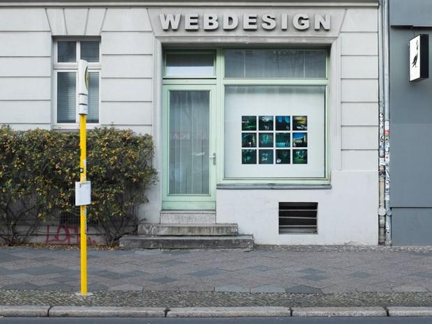 http://www.fenster61.de/portfolio/eva-gjaltema-fernweh-und-heimweh/