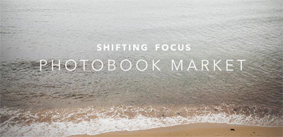 shifting-focus