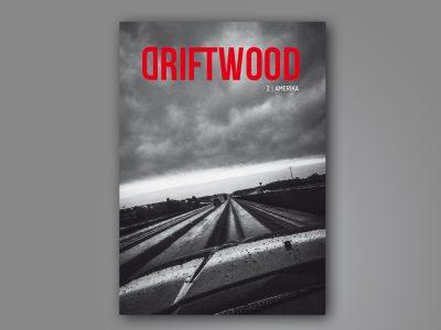 driftwood02_
