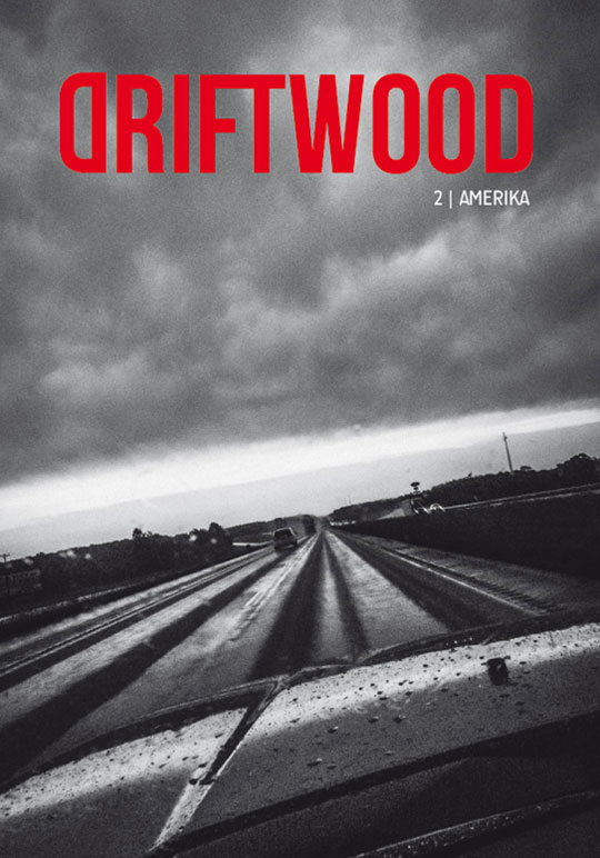 driftwood02