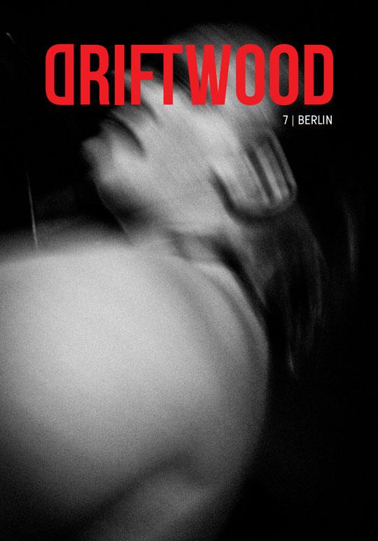 driftwood07