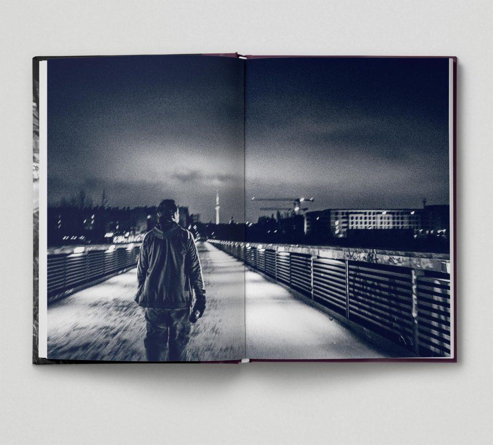 Berlin-Nights_spread9.jpg